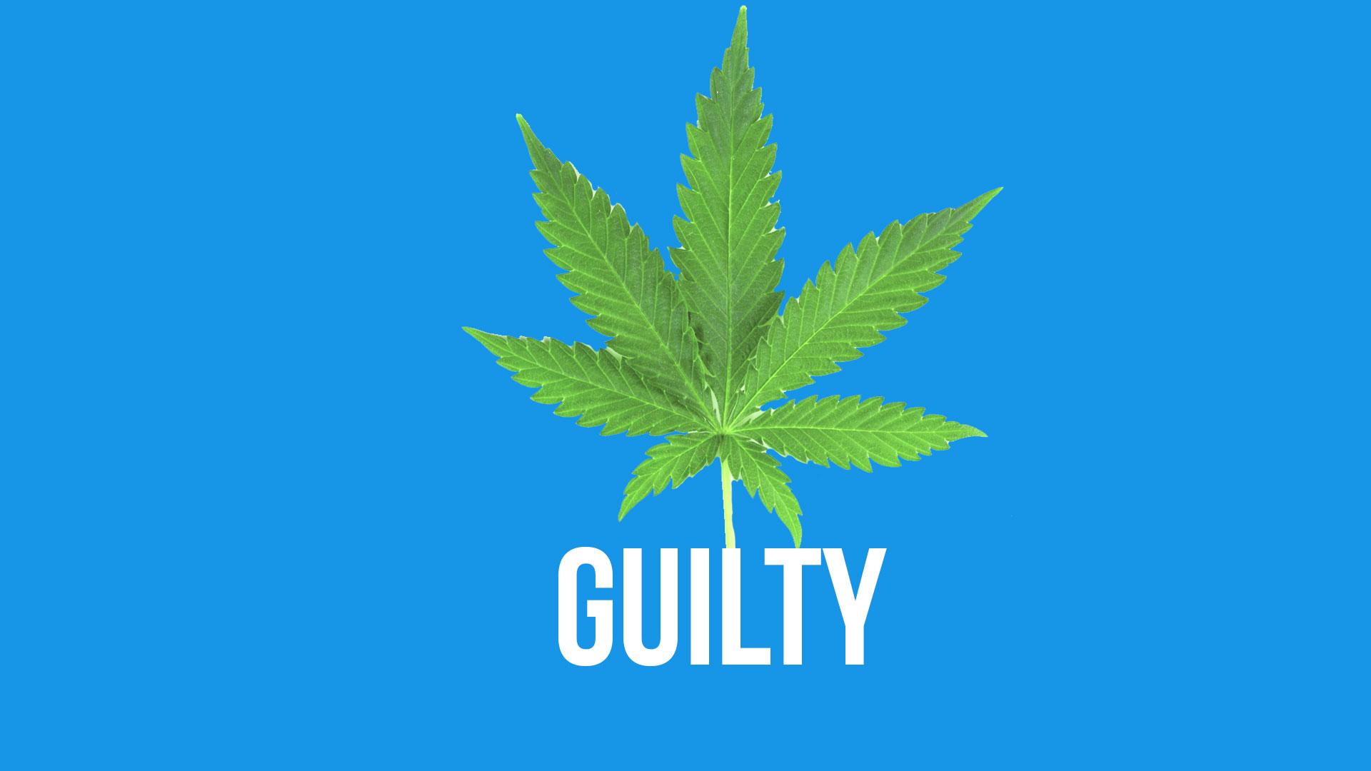 PNN-100-Guilty-