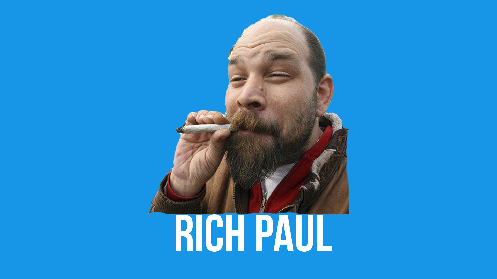 Rich-Paul-Interview-PNN-Background
