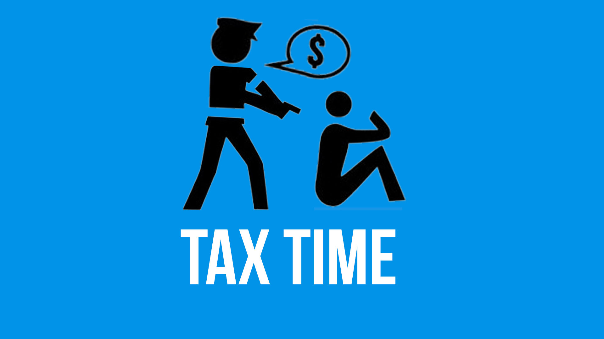 tax2 copy
