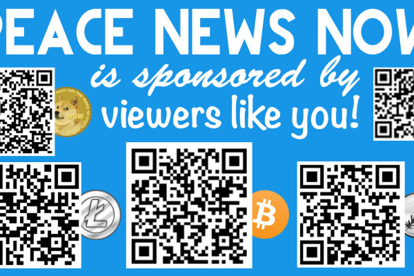 Dogecoin Now Accepted at PNN