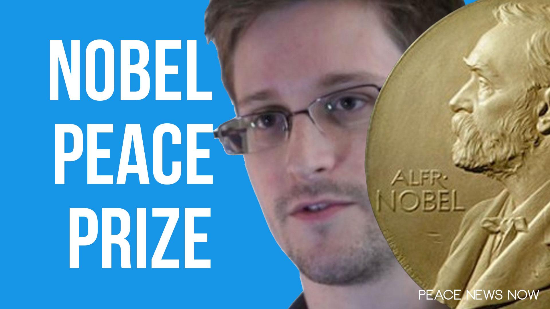PNN-153-Nobel-Peace-Prize-Snowden