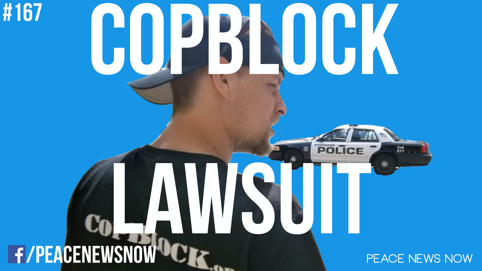 167-Copblock-Lawsuit