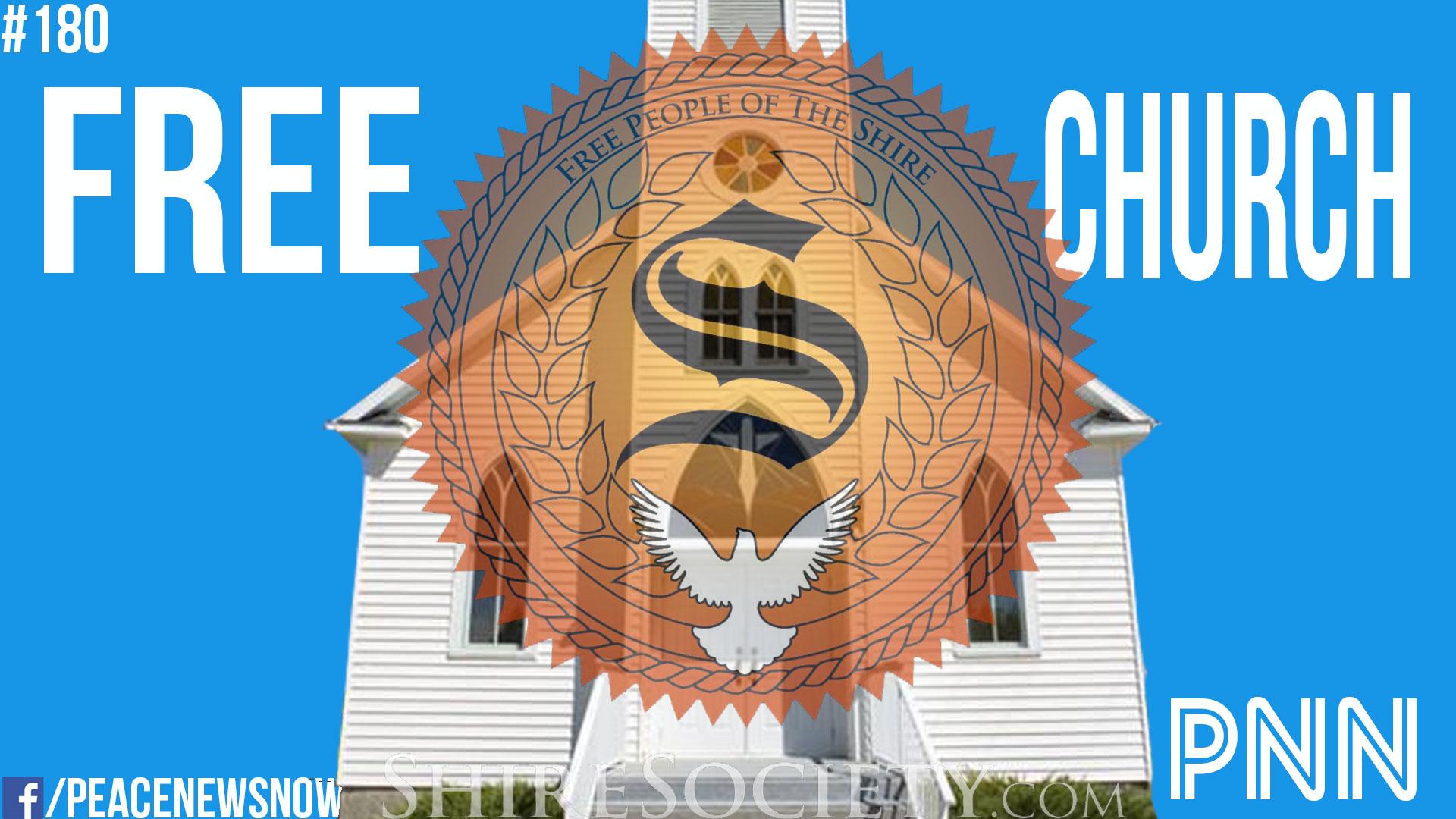 PNN-180-Free-Church