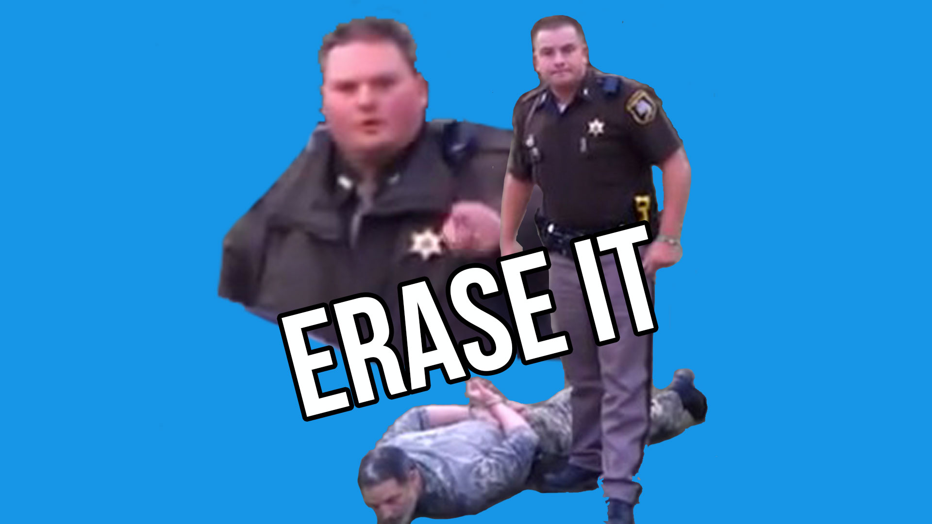 PNN-218-Cops-Force-Woman-to-Delete-Video-snas
