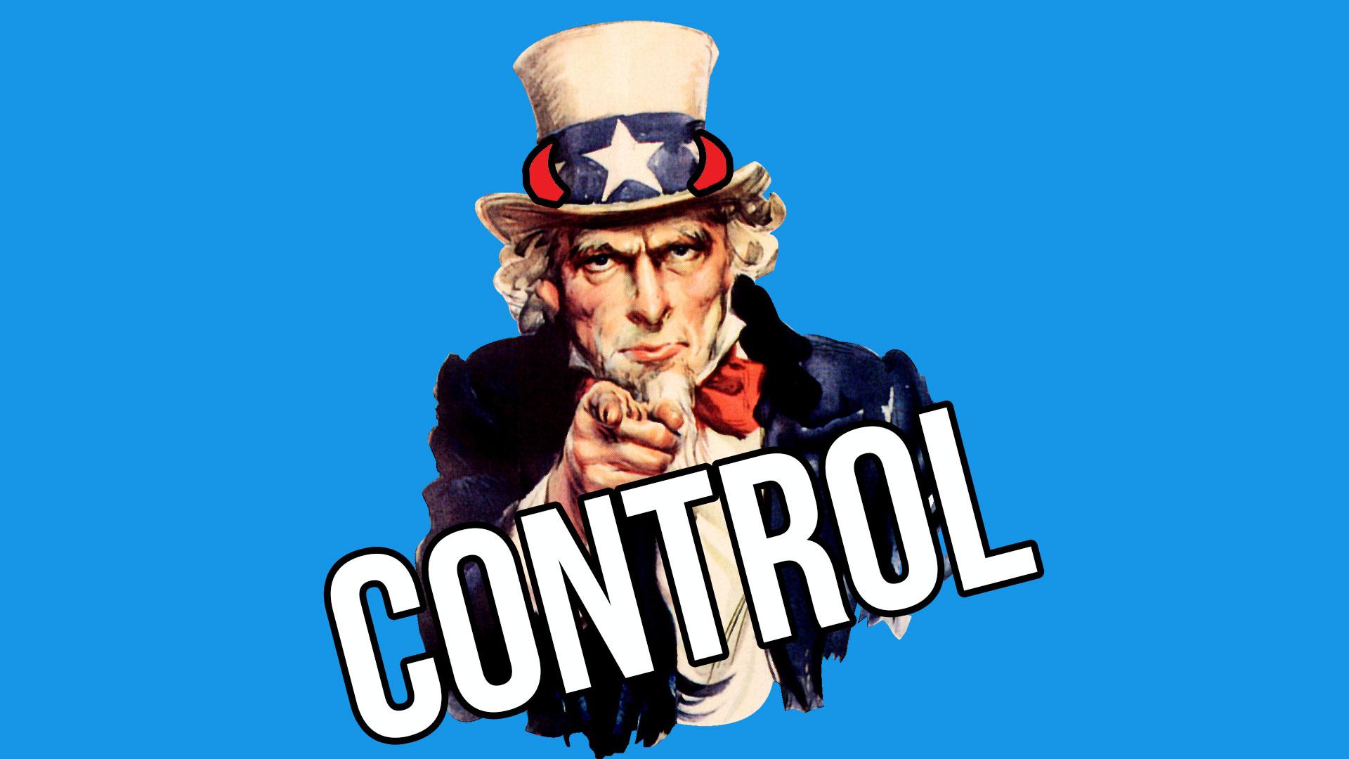 PNN-219-Uncle-Sam-in-Control-Sans