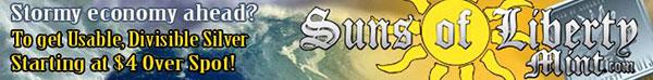 SoLM-banner-600