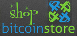 shop-bitcoin-store-ad-250