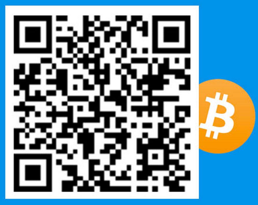 PNN-bitcoin-qr