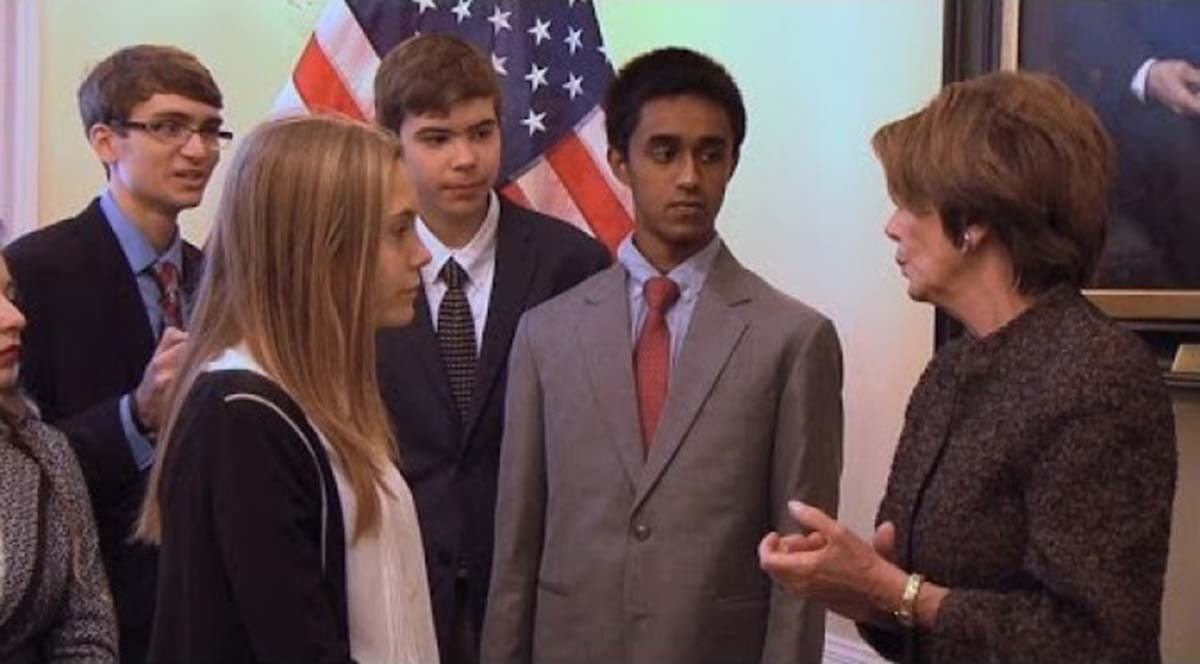 teen-confronts-nancy-pelosi-on-n