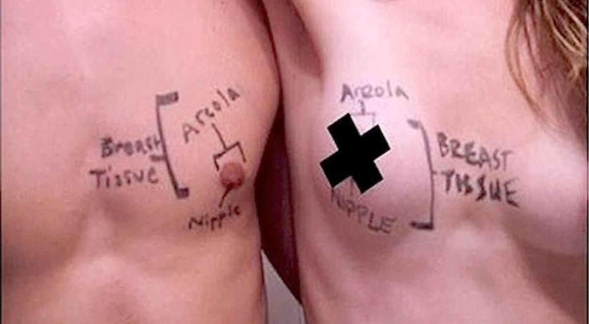Free-The-Nipple-Topless-Equality