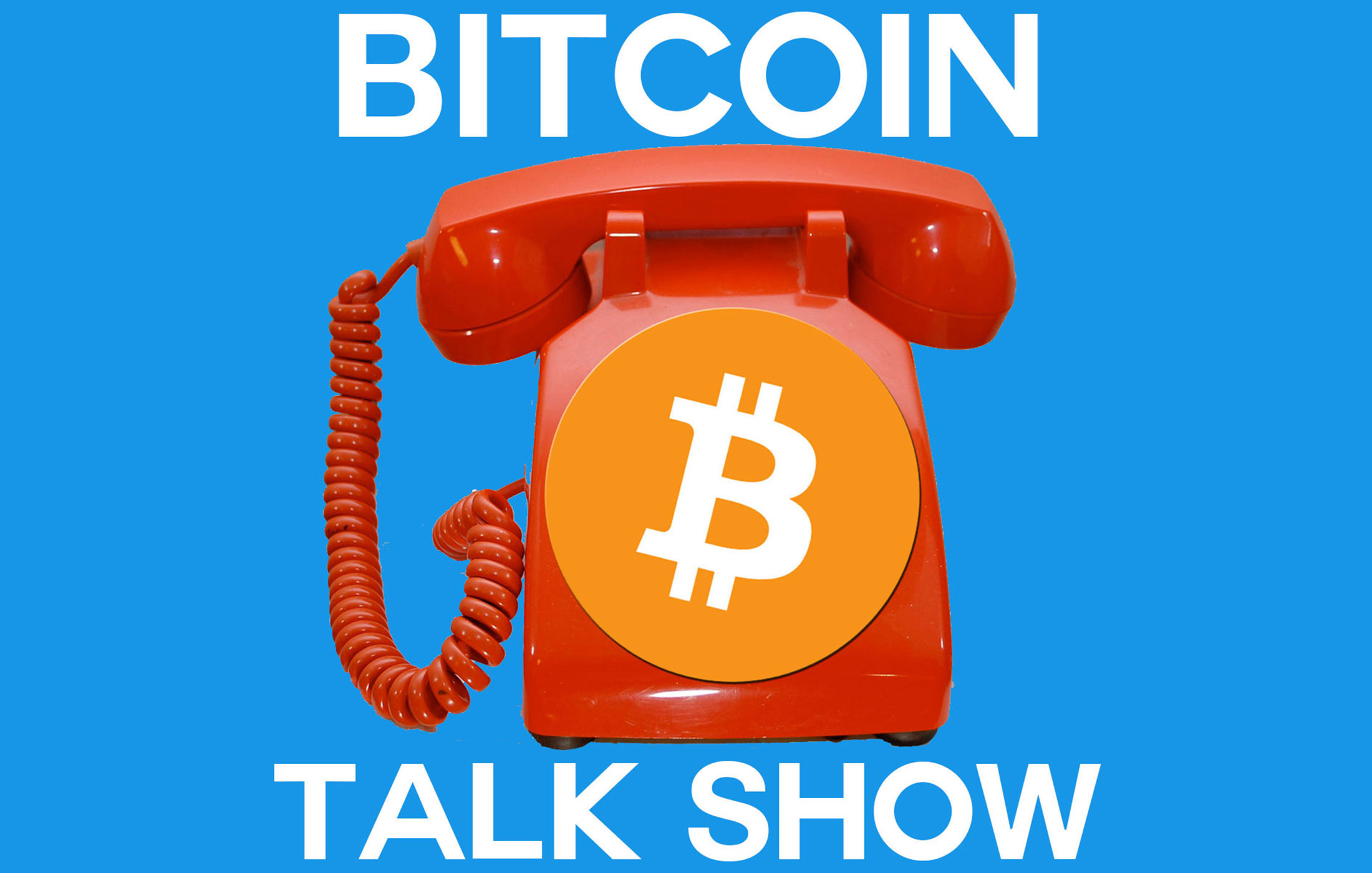 Bitcoin-Talk-Show-Blue-2200
