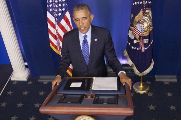 Barack to Iraq | PNN #107