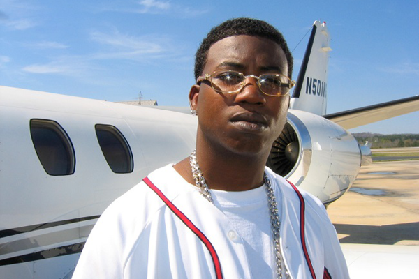 Gucci Mane in Prison | PNN 110 | Aug 24 2014